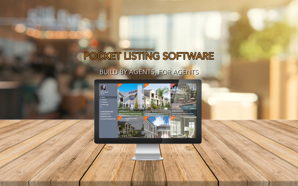 about plistings