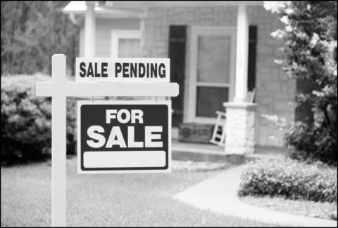 for sale pending (3)