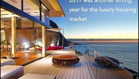 2017 luxury