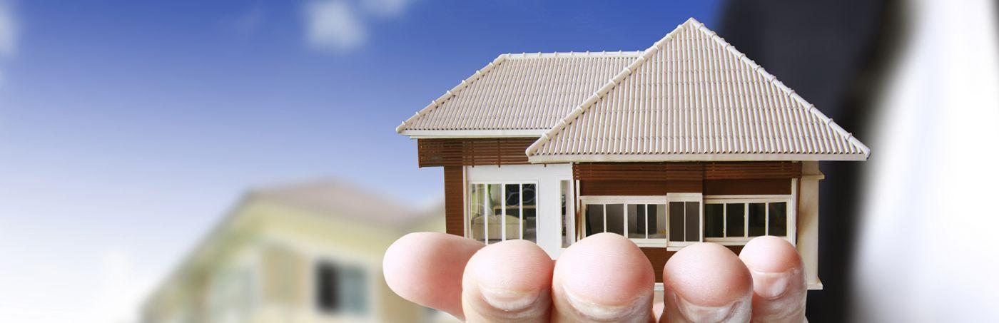 best real estate websites for realtors